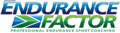 Endurance Factor Professional Sports Coaching