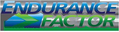 endurance factor logo